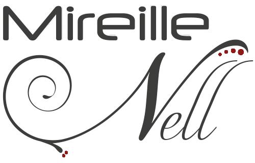 Mireille Nell