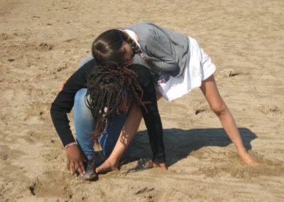 w_mireille nell - atelier danser la plage 10