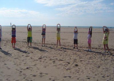 w_mireille nell - atelier danser la plage 13
