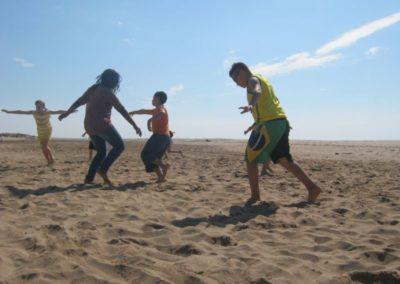 w_mireille nell - atelier danser la plage 15