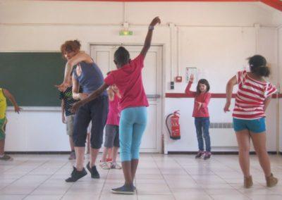 w_mireille nell - atelier danser la plage 4